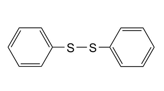二苯二硫醚